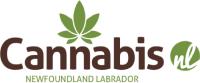 Cannabis Orders